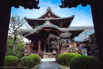 Kyoto (5)