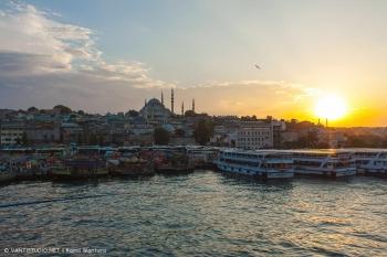 istanbul (8)