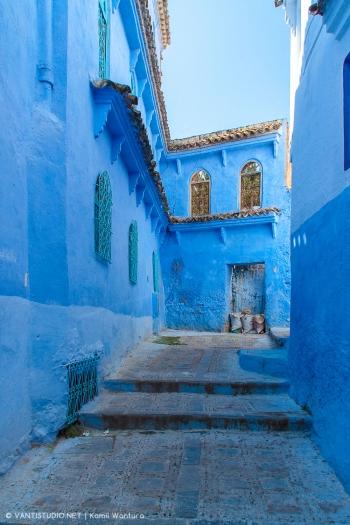 morocco-1-3