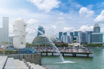 singapore-1-5