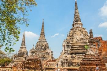 thailand-21
