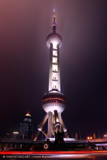 china_ (17)