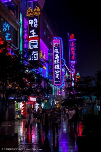 china_ (1)