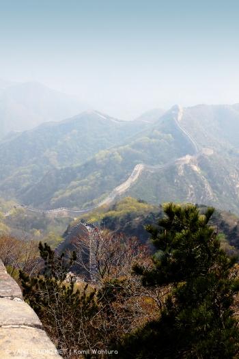 china_ (14)
