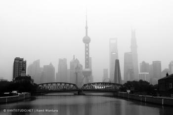 china_ (19)