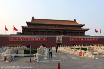 china_ (2)