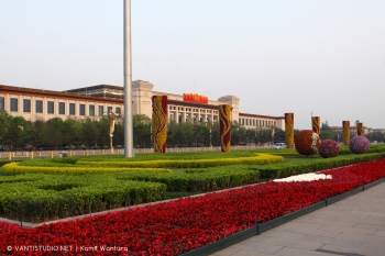 china_ (3)