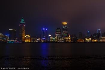 china_ (4)