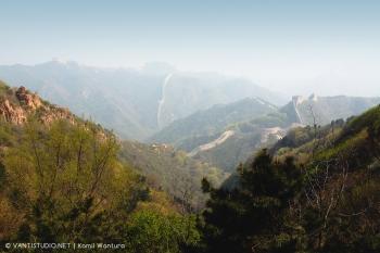 china_ (5)