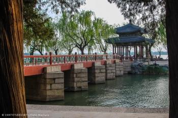 china_ (9)