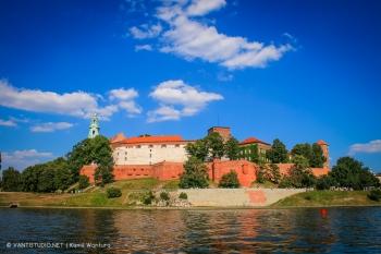 krakow (13)