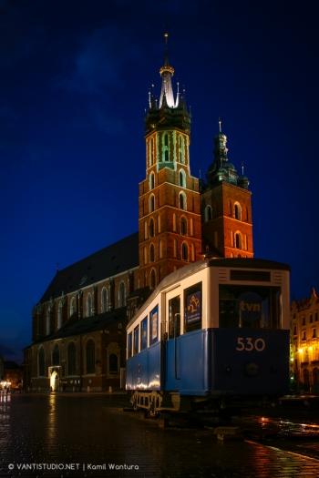 krakow (16)