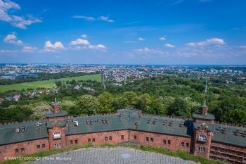 krakow (8)