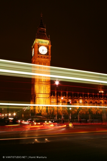 london (18)