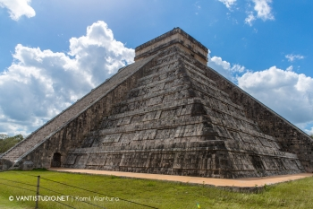 mexico (11)