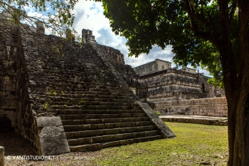 mexico (12)