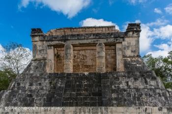 mexico (2)
