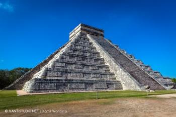 mexico (3)