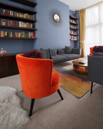interior_v1